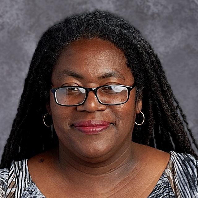 Towanda Booker's Profile Photo