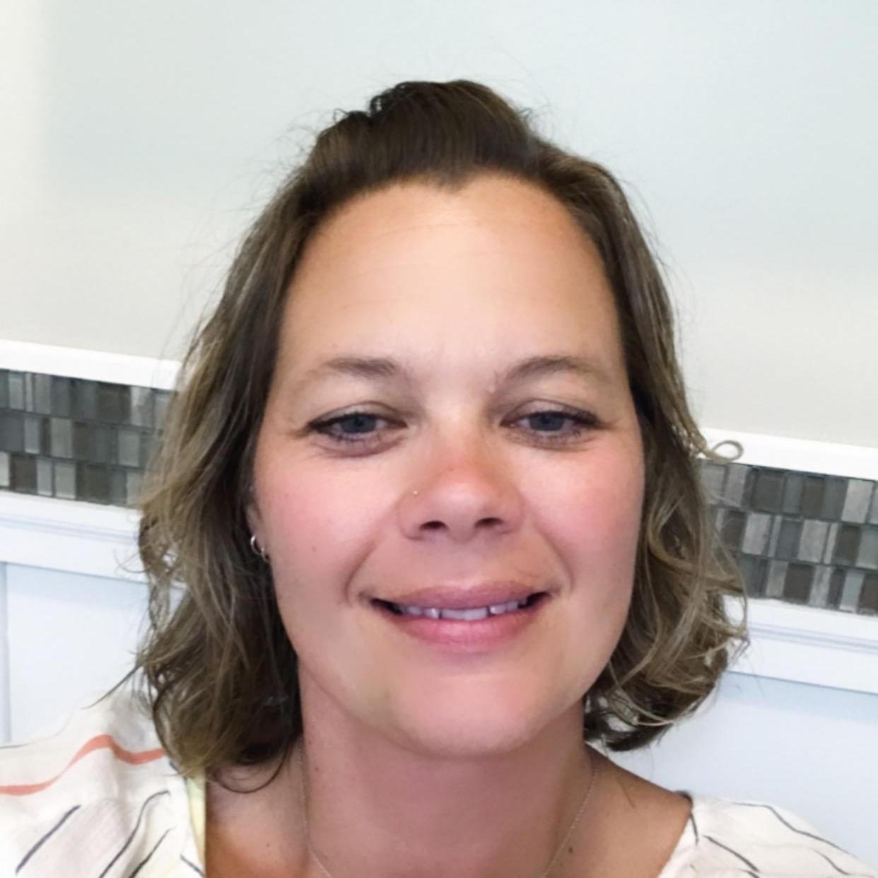 Jami Cunningham's Profile Photo