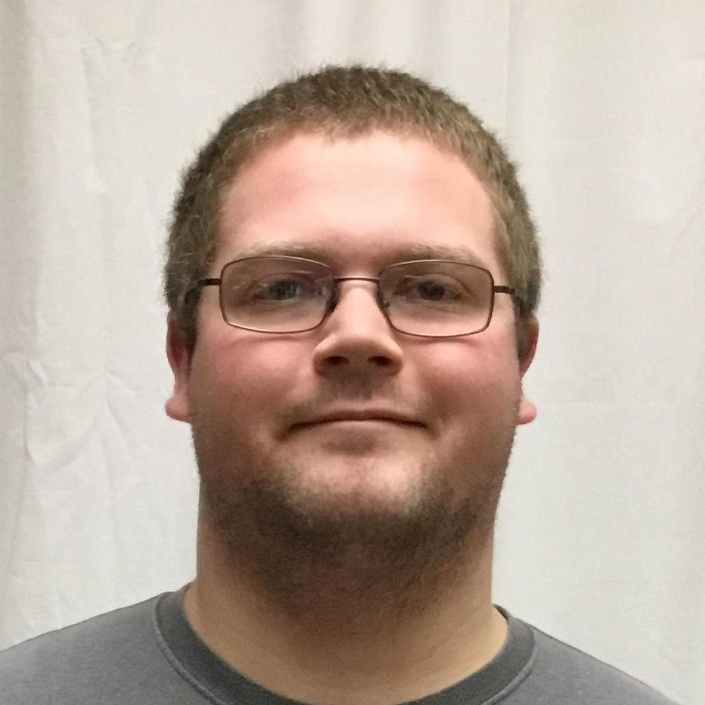 Chris Poyner's Profile Photo