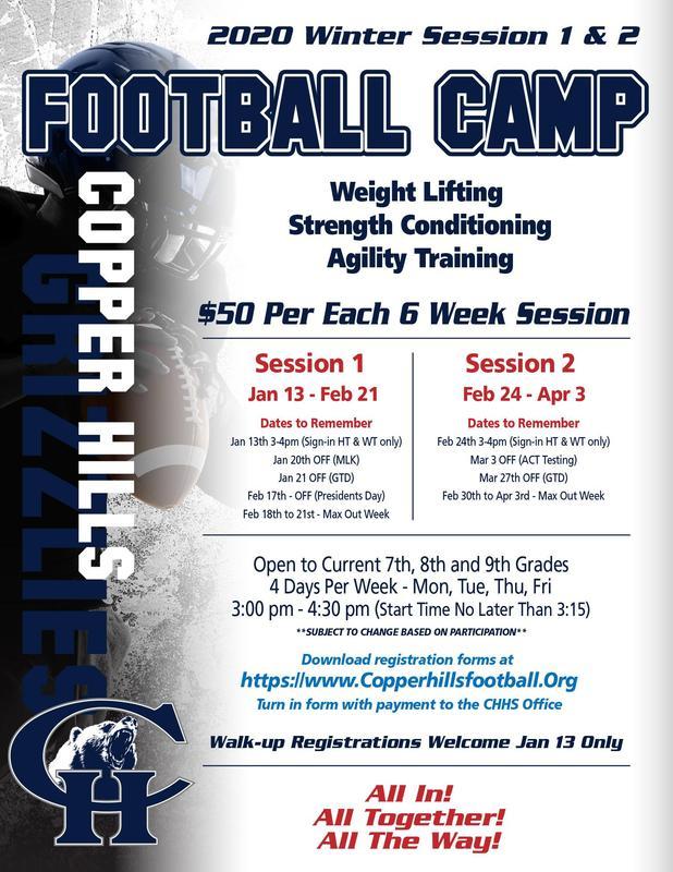 Winter Camp Football Flyer.jpg