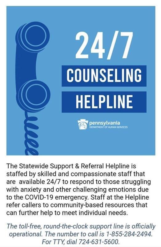 PA-24-7-Counseling-Helpline-info (1).jpg