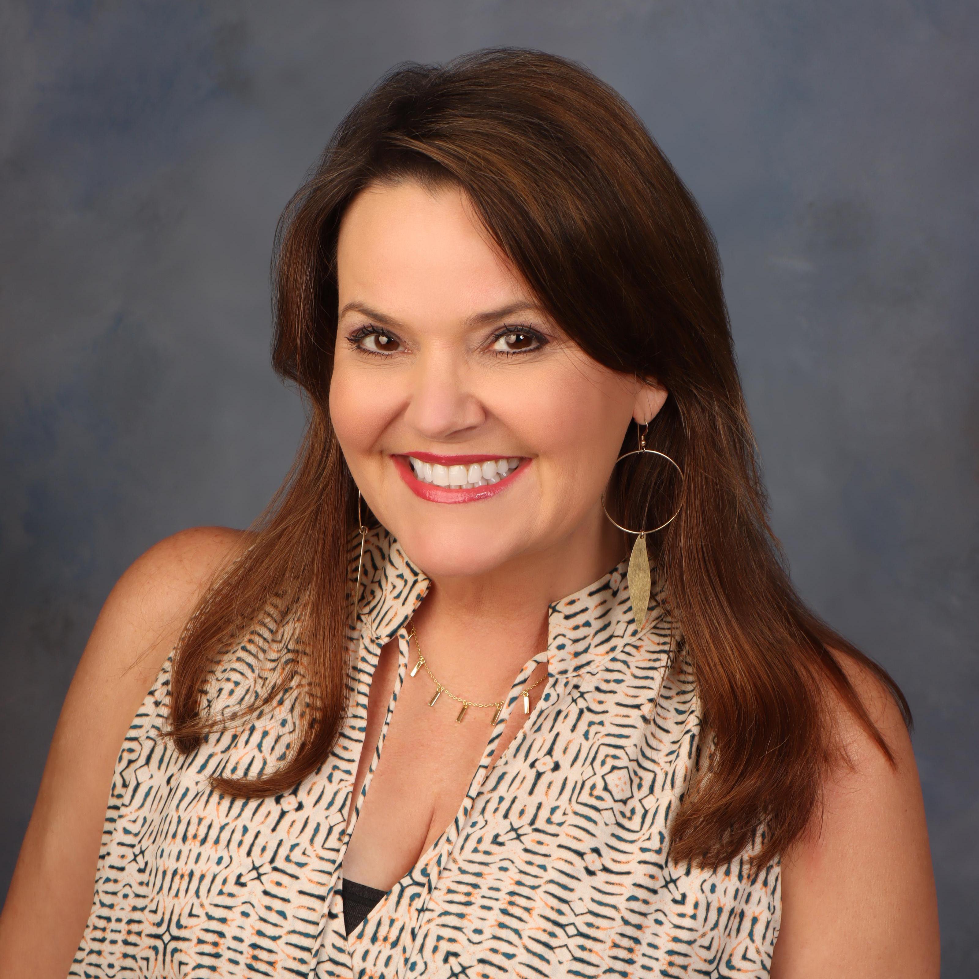 Jenny Howard's Profile Photo