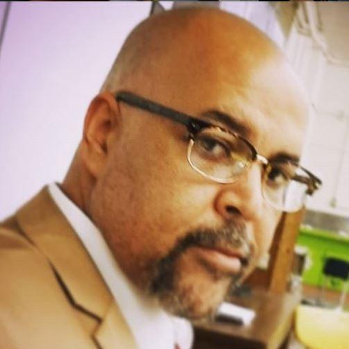 J. Graham's Profile Photo