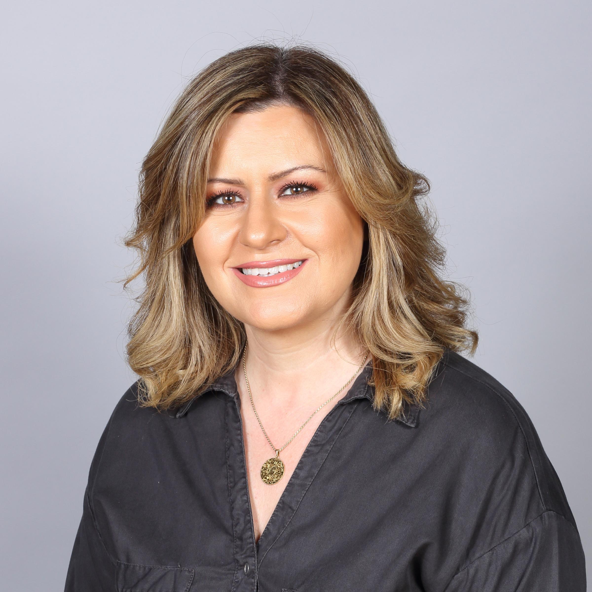 Lilit Gevoglanian's Profile Photo