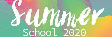 LAUSD Summer School Opportunities Featured Photo
