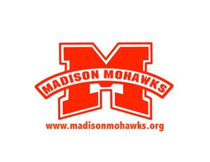 Picture of Madison Logo