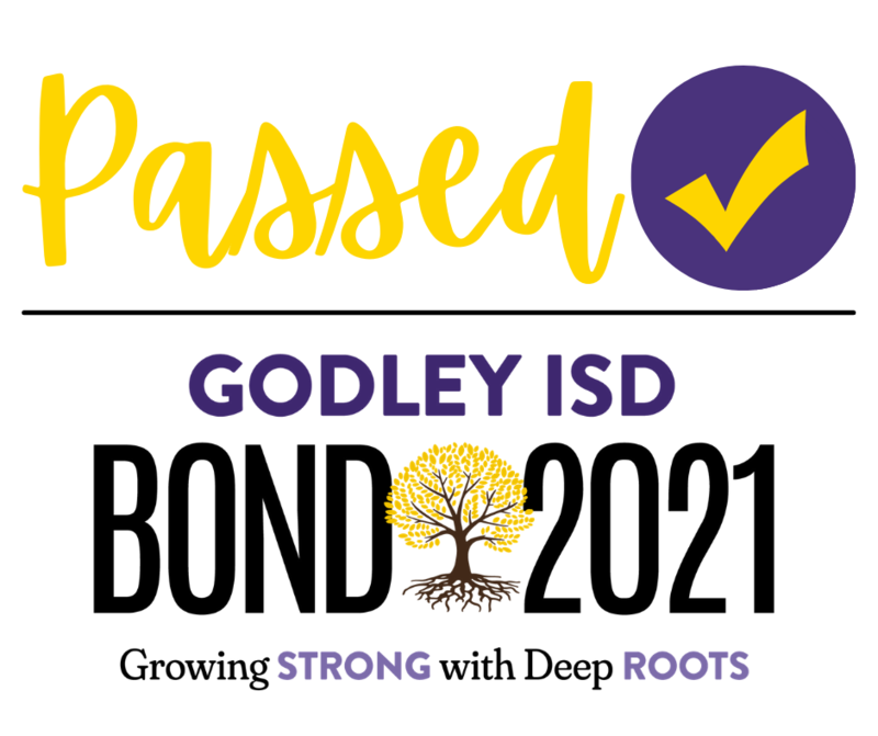 passed bond logo