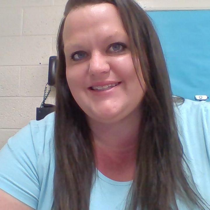 Ashley Synyard's Profile Photo