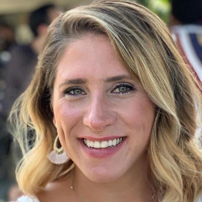 Laura Angotta's Profile Photo