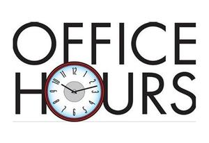 Office-Hours-feat.jpeg
