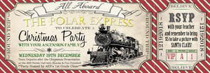All Aboard The Polar Express!.png