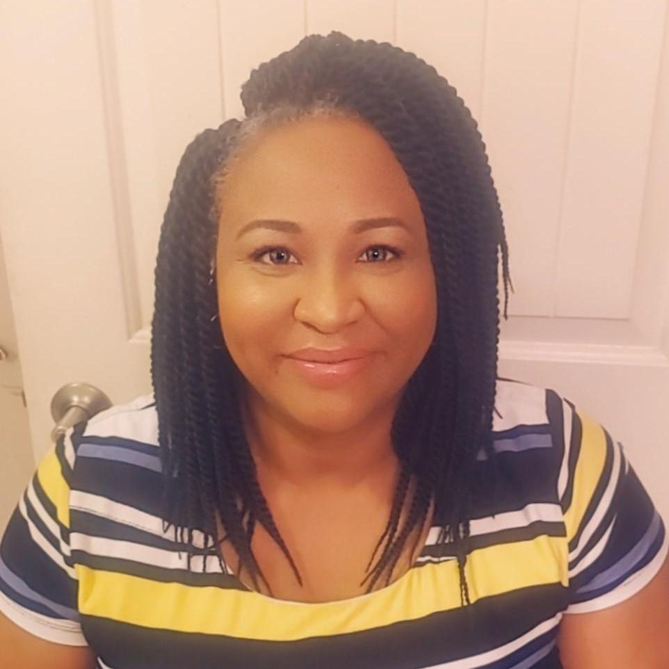 Veronica Dorsey's Profile Photo