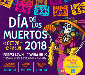 Covina Day of Dead Event Sign Up Genius Image.png