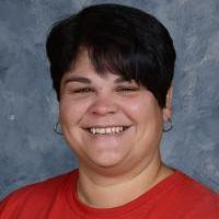 Heather Snyder's Profile Photo