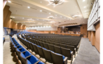 ASSEMBLY SCHEDULE WILL NOW FEATURE 2 ASSEMBLIES Featured Photo