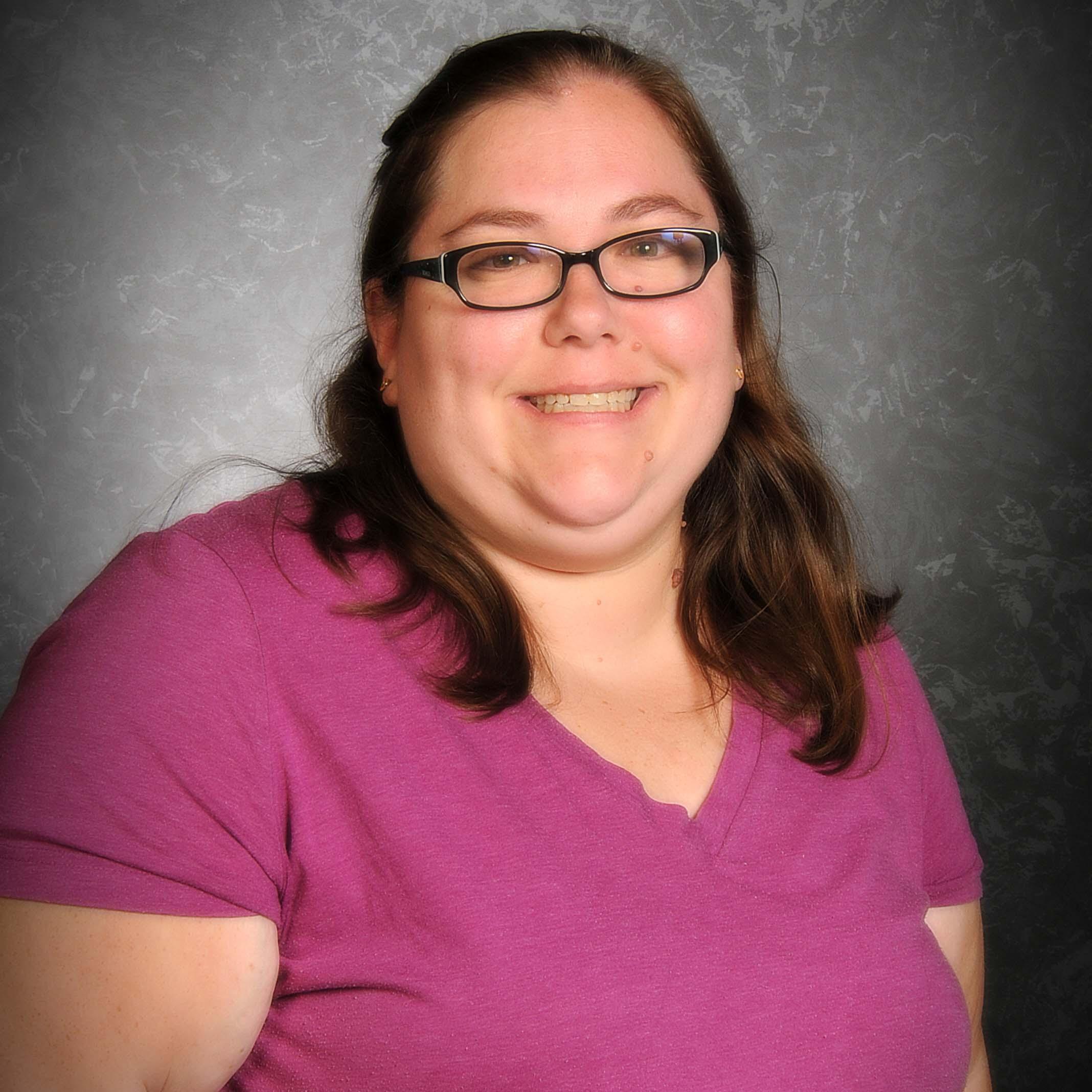 Ashley Bishop's Profile Photo