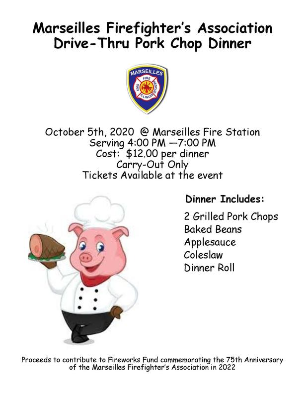 Pork Chop Dinner - Fire Dept.jpg