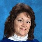 April Ingram's Profile Photo