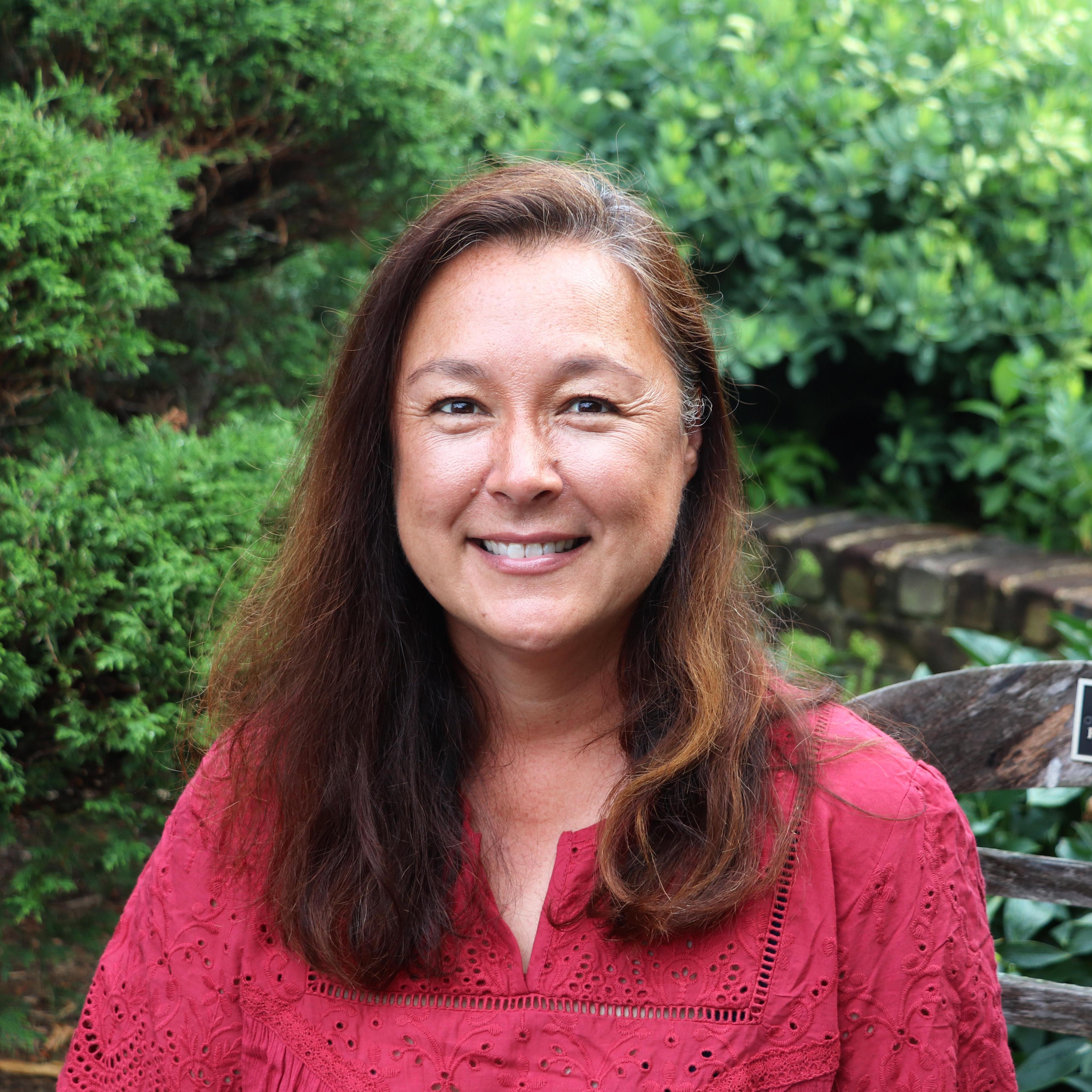 CeCelia Morgan's Profile Photo