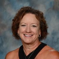 Nancy Mackey's Profile Photo