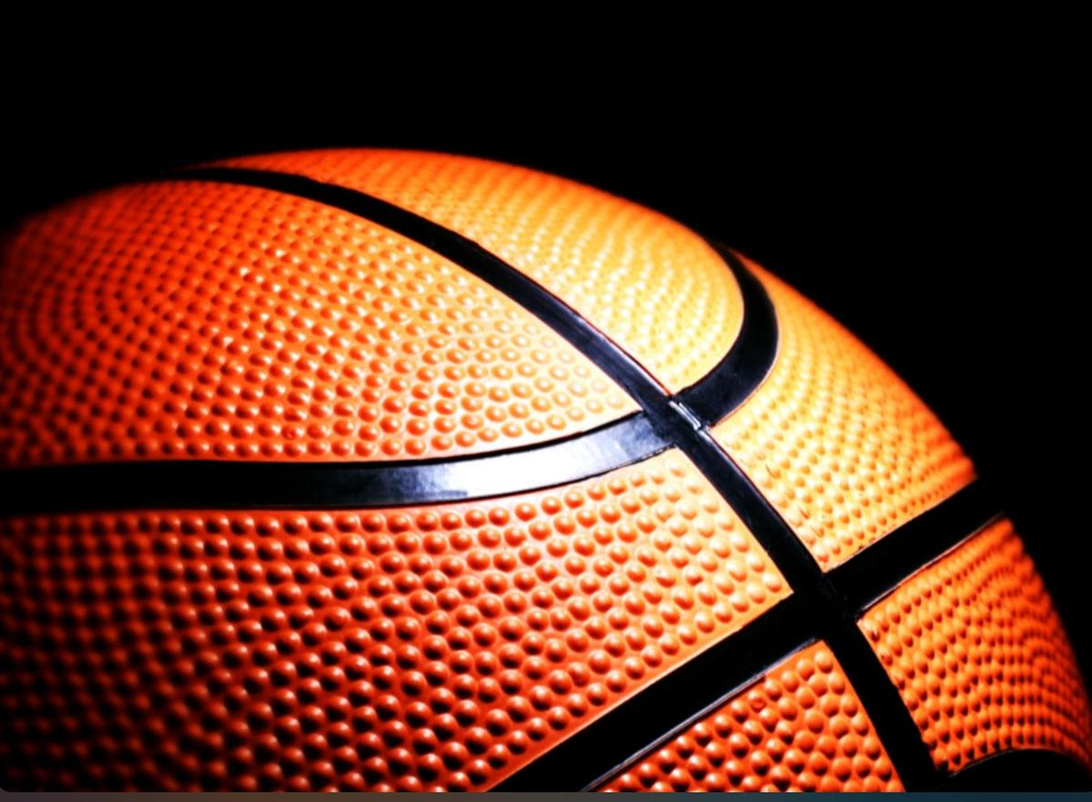 bball background