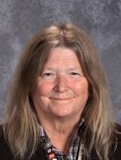 Ms. Fusick