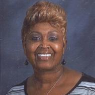 Shanika Hickmon's Profile Photo