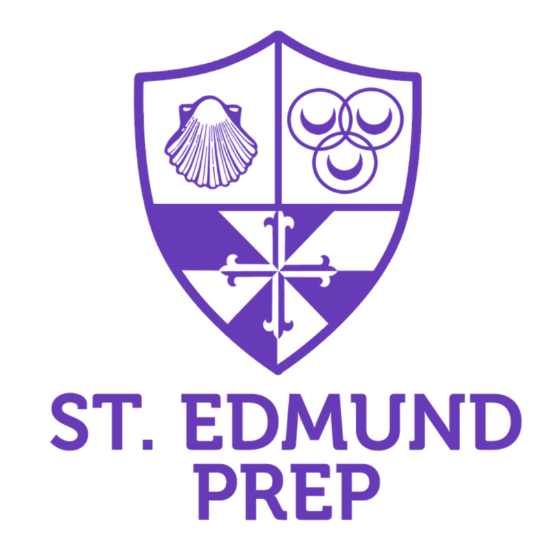 St. Edmund Prep will Transition to E-Learning for the Remainder of the School Year Featured Photo