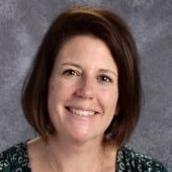 Diane Andrews's Profile Photo