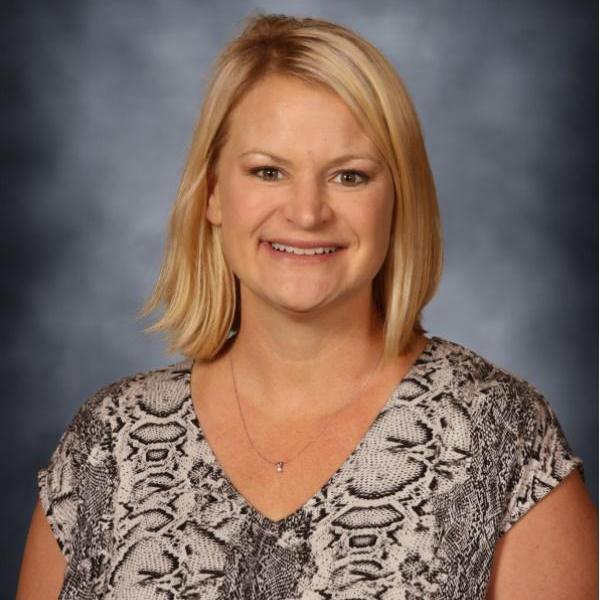 Katie Pringnitz's Profile Photo