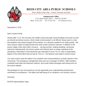 Notification December 6 - 2019.PNG
