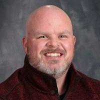 Dan Miller's Profile Photo