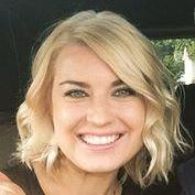 Colleen Rinaldi's Profile Photo