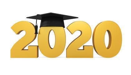 Seniors 2020 logo
