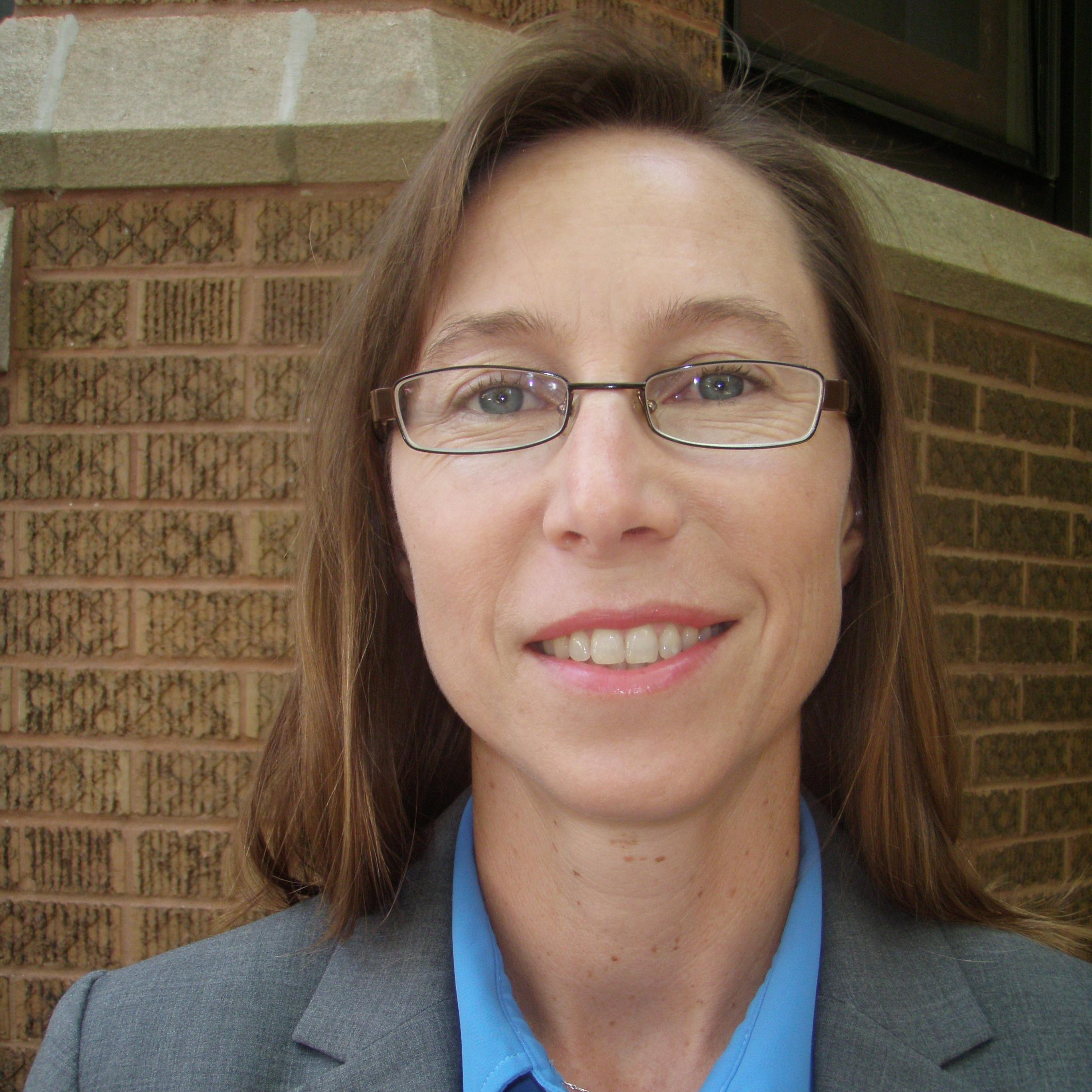 Ruth Loveless's Profile Photo