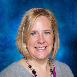 Susan Heinrich's Profile Photo