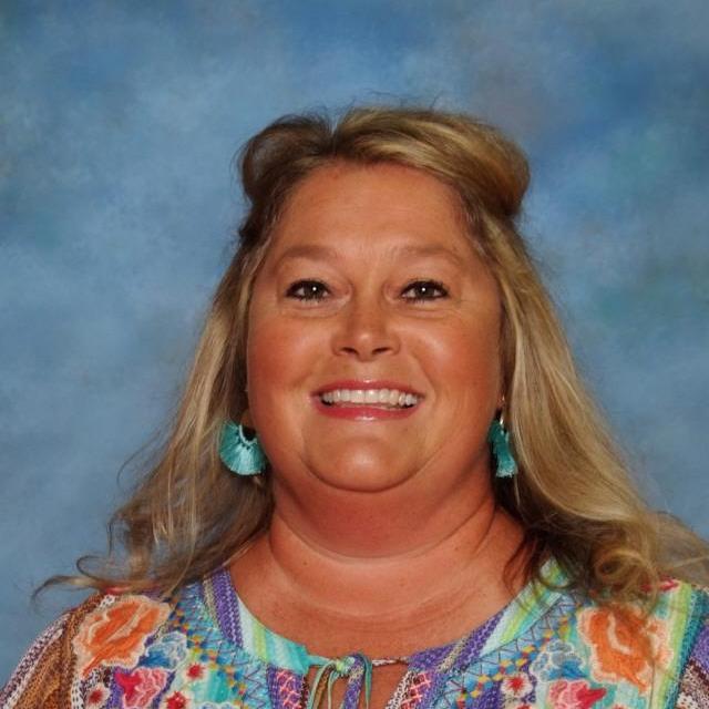Nancy Nichols's Profile Photo