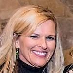 Lynnette Anderson's Profile Photo