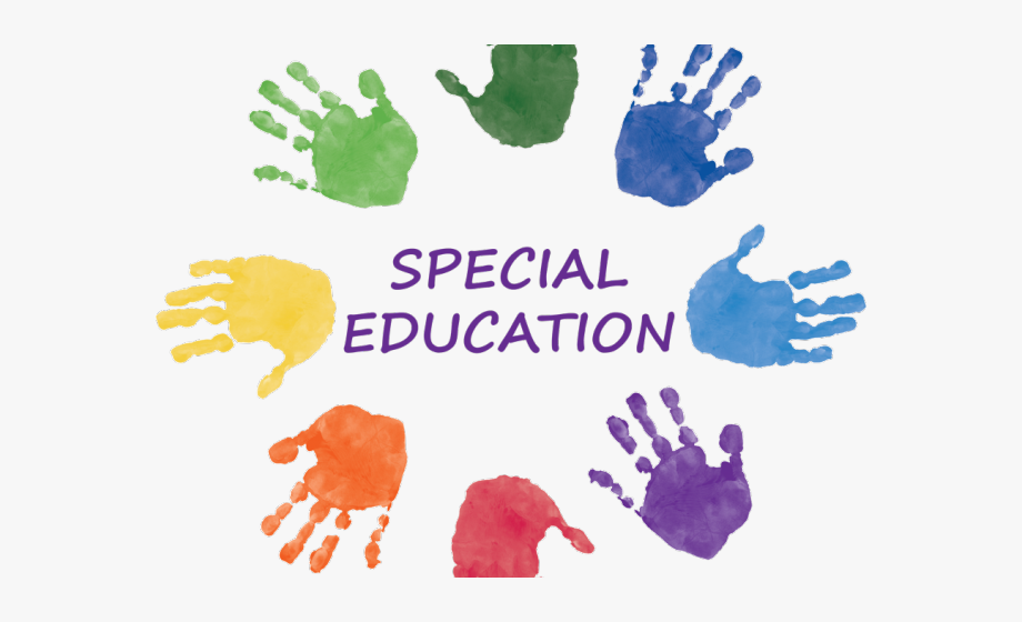 Special Ed Apps