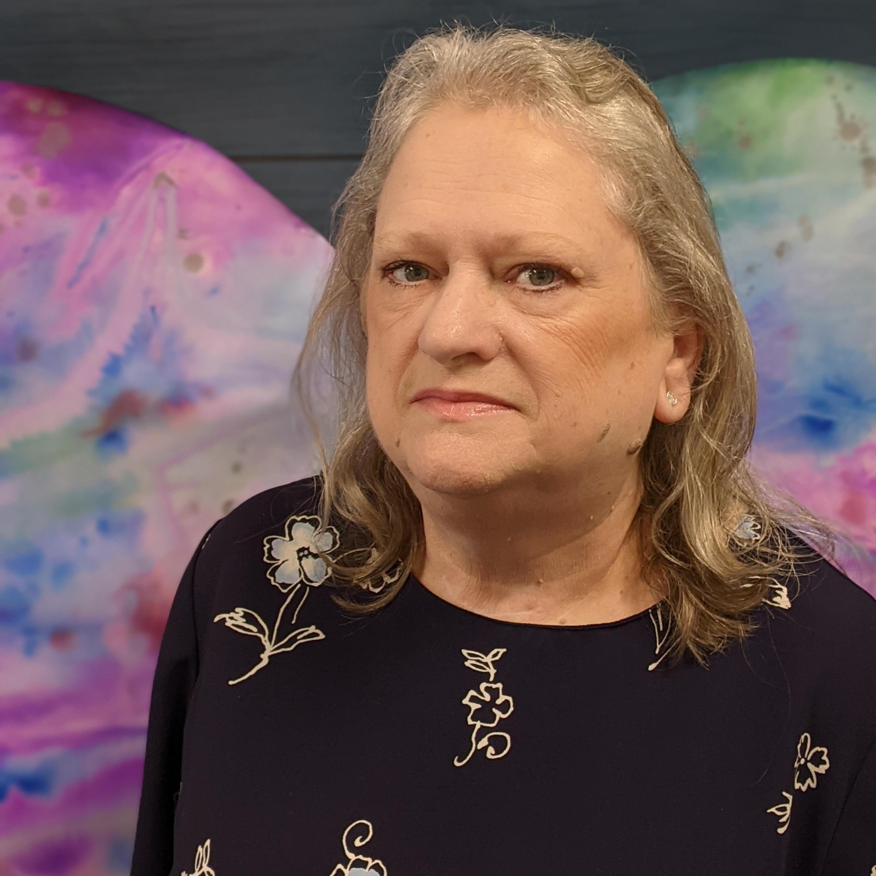 Debra Malmstrom's Profile Photo