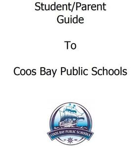 Student Parent Guide