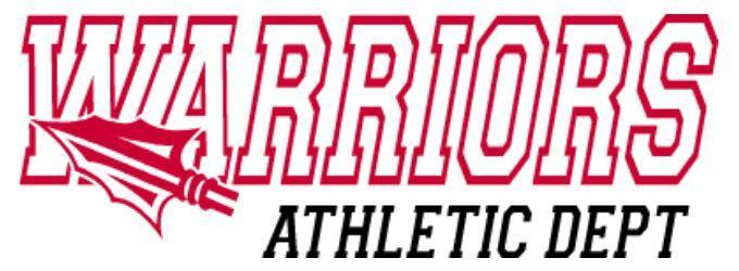 Athletics Announcement 1-29-2021 Thumbnail Image