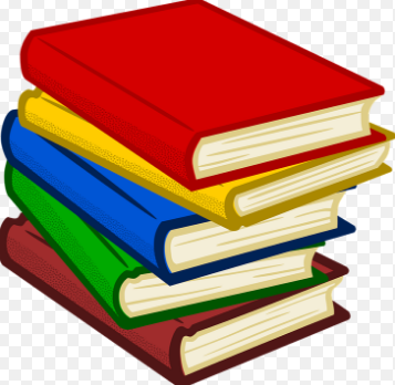 CCP/SCC Students Need to Turn in their Textbooks to Mrs. Breslin or Mrs. Britt When Finished With Your Fall Classes!! Featured Photo