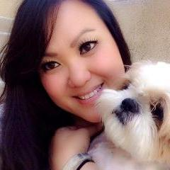 Linh M. Duong's Profile Photo