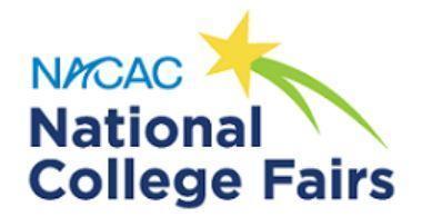 National College Fair Thumbnail Image