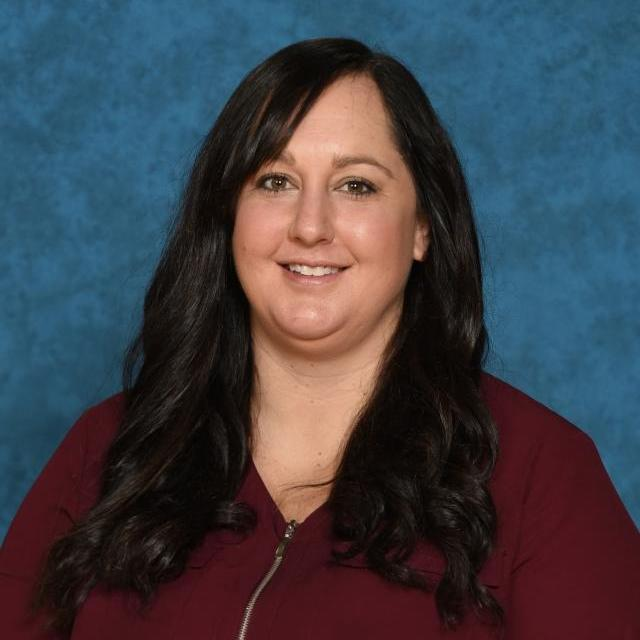 Elizabeth Morris's Profile Photo