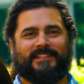 Raul Almada's Profile Photo