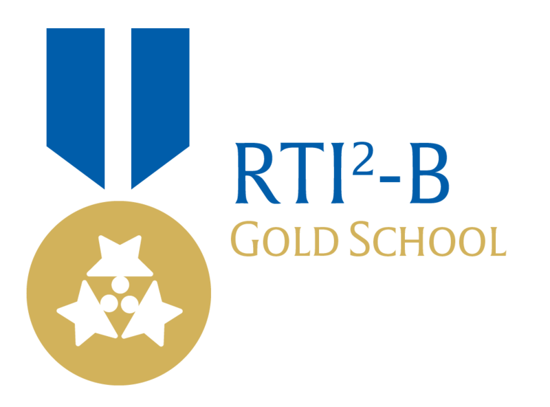 AIS has been Named a Gold Level RTI2-B Model Demonstration School Featured Photo