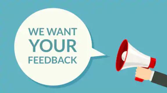 Survey Featured Photo