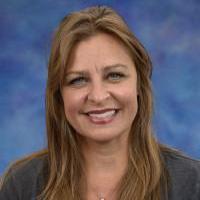 Michelle Krogh's Profile Photo